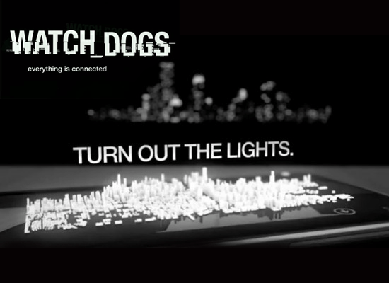 watchdogs slide