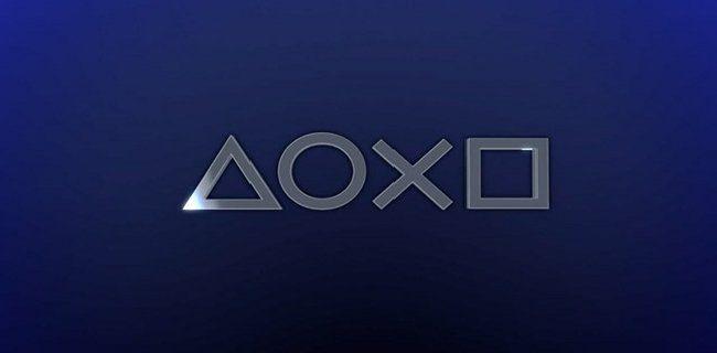 PS3 ha vendido mas de 70 millones de unidades: