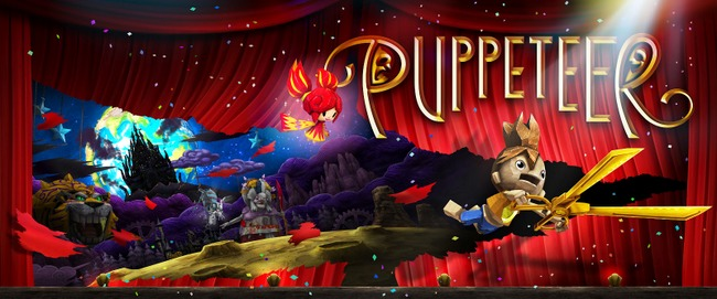 Puppeteer (1)