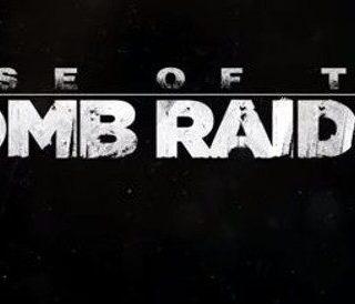 Rise of the Tomb Raider disponible en PC via Steam y Windows Store