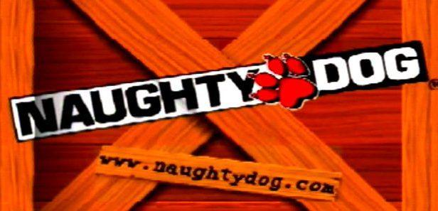 Naughty Dog (2)