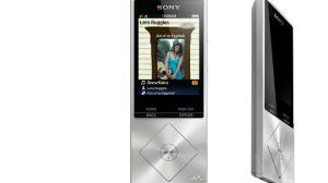 1409763325000-Sony-hi-fi-Walkman-NWZ-A17