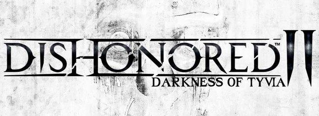 Dishonored 2 (1)