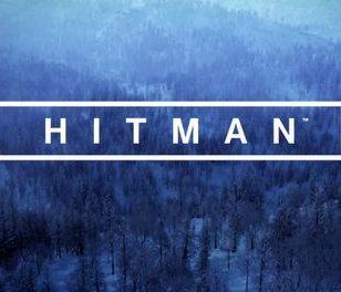 HITMAN Episodio 2 -Sapienza Italia-