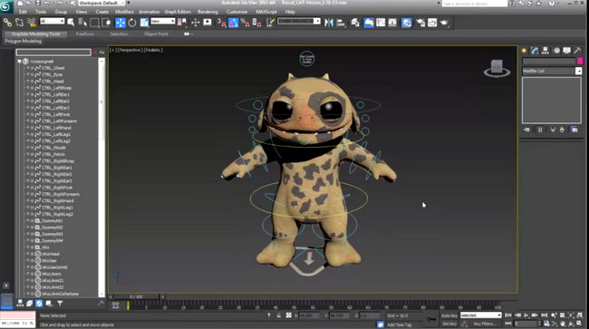 Autodesk (2)