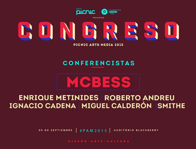 Congreso Picnic (7)