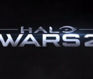 Gamescom2015: Halo Wars 2 llegara en 2016