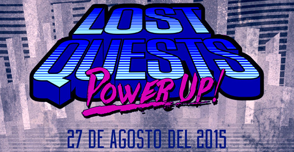 Lost_Quest_2015