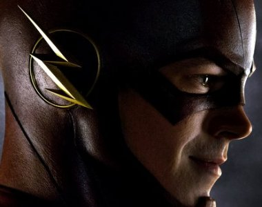 Flash vuelve para su segunda temporada en Warner