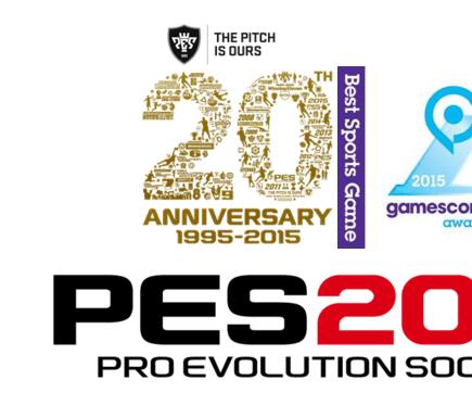 Vídeo Reseña: Pro Evolution Soccer 2016