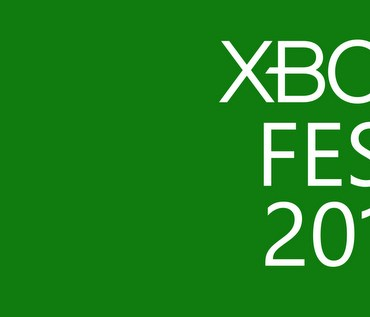 Xbox Fest México 2015