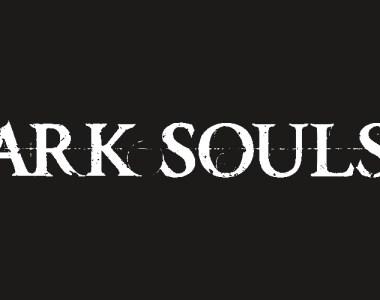 Vídeo Reseña: Dark Souls III