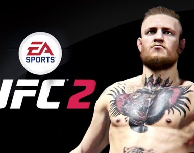 Vídeo Reseña: EA Sports UFC 2