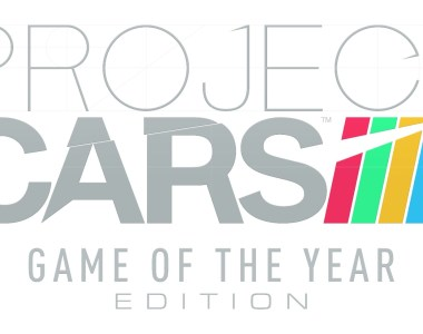 Vídeo Reseña: Project CARS Complete Edition