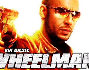Retro Reseña: Vin Diesel Wheelman