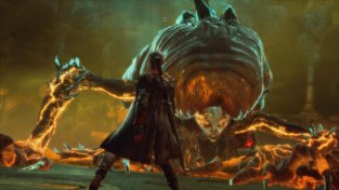 DMC-Devil-May-Cry-Definitive-Edition-1.jpg