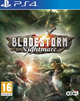 Bladestorm-Nightmare-PS4-Cover