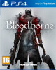 Bloodborne-PS4-Cover