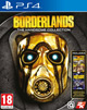 Borderlands-The-Handsome-Collection-PS4-Cover