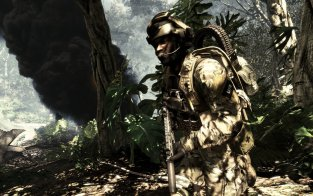 Call-of-Duty-Ghosts-3.jpg