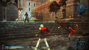 Final-Fantasy-Type-0-HD-1.jpg