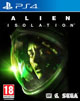 Alien-Isolation-PS4-Cover