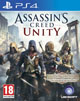 Assassins-Creed-Unity-PS4-Cover