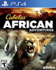 Cabela's-African-Adventures-PS4-Cover