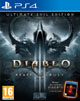 Diablo-III-Reaper-of-Souls---Ultimate-Evil-Edition-PS4-Cover