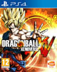 Dragon-Ball-Xenoverse-PS4-Cover