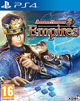 Dynasty-Warriors-8-Empires-PS4-Cover