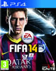 FIFA-14-PS4-Cover