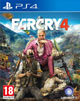 Far-Cry-4-PS4-Cover