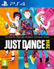 Just-Dance-2014-PS4-Cover