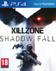 Killzone-Shadow-Fall-PS4-Cover
