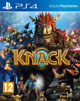 Knack-PS4-Cover