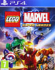 LEGO-Marvel-Super-Heroes-PS4-Cover