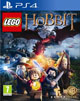 LEGO-The-Hobbit-PS4-Cover