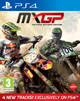 MXGP-The-Official-Motocross-Videogame-PS4-Cover