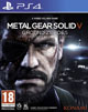 Metal-Gear-Solid-V-Ground-Zeroes-PS4-Cover