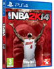 NBA-2K14-PS4-Cover