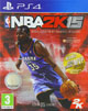 NBA-2K15-Cover-PS4
