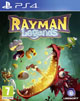 Rayman-Legends-PS4-Cover