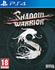 Shadow-Warrior-PS4-Cover