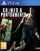 Sherlock-Holmes-Crimes-and-Punishments-PS4-cover
