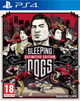 Sleeping-Dogs-PS4-Cover
