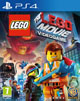 The-LEGO-Movie-Videogame-PS4-Cover