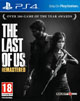 The-Last-of-Us-Remastered-PS4-Cover