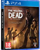The-Walking-Dead-First-Season-PS4-Cover