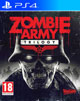 Zombie-Army-Trilogy-PS4-Cover